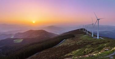 โครงการโรงไฟฟ้าพลังงานลม ใหญ่ที่สุดในอาเซียน ของประเทศลาว