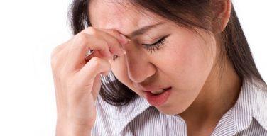 แนะลดพฤติกรรมเสี่ยง เลี่ยงโรคหลอดเลือดสมอง ป้องกันก่อนสาย