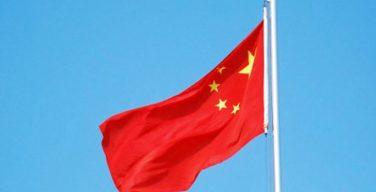 จีนเจอปัญหามลภาวะเป็นพิษอย่างหนัก สั่งปิดโรงงานมากกว่า 700 แห่ง