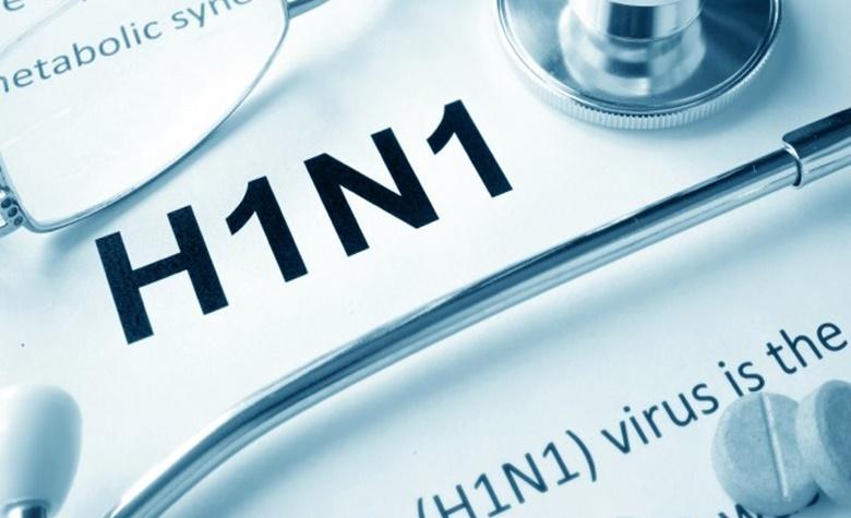"""มาทำความรู้จัก """"ไข้หวัดใหญ่สายพันธุ์ A H1N1"""""""