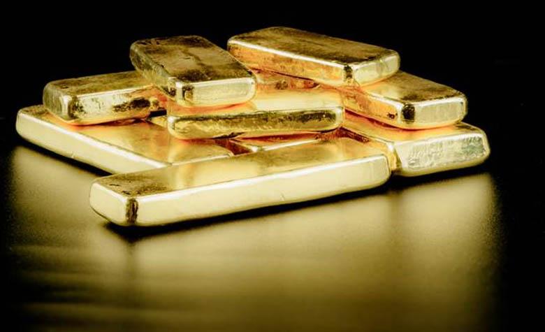 นักวิทย์ฯ จีนเล่นแร่แปรธาตุ อ้างพบสูตรเปลี่ยนทองแดง ให้เป็นเหมือนทองคำ