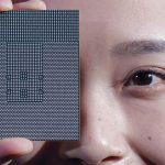 หัวเว่ย เปิดตัวชิปเซตใหม่ 'คุนเผิง 920' เร็วที่สุดในบรรดา CPU แบบ ARM