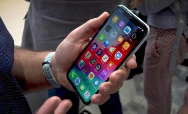 ตัวแทนจำหน่ายในจีนเริ่มลดราคา iPhone ทุกรุ่นแล้ว!