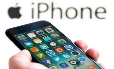 แอปเปิ้ลท่าจะแย่!!ยอดขาย'ไอโฟน'ในจีนตกหนัก20% สวนทางกับ'หัวเว่ย'