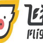 เปิดตัวบริการ Fliggy Buy เป็นโอกาสให้กับผู้ขายจากต่างประเทศ